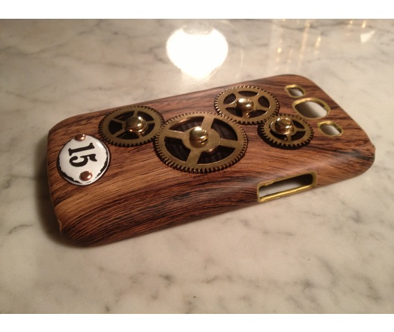 i_gearz_samsung_galaxy_s3_steampunk_phone_case_gear_spin_phone_cases_2.jpg