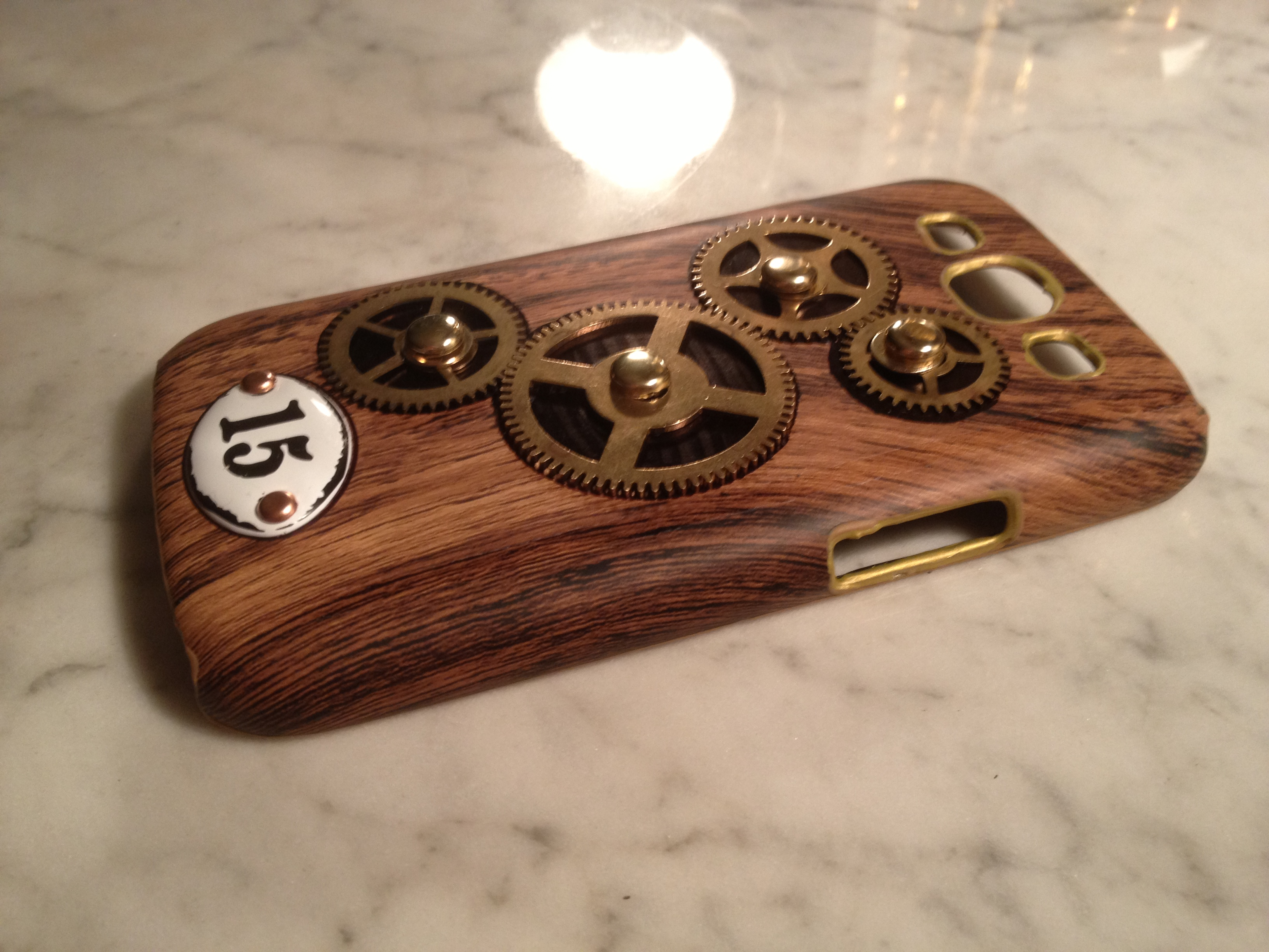 i_gearz_samsung_galaxy_s3_steampunk_phone_case_gear_spin_phone_cases_2.jpg