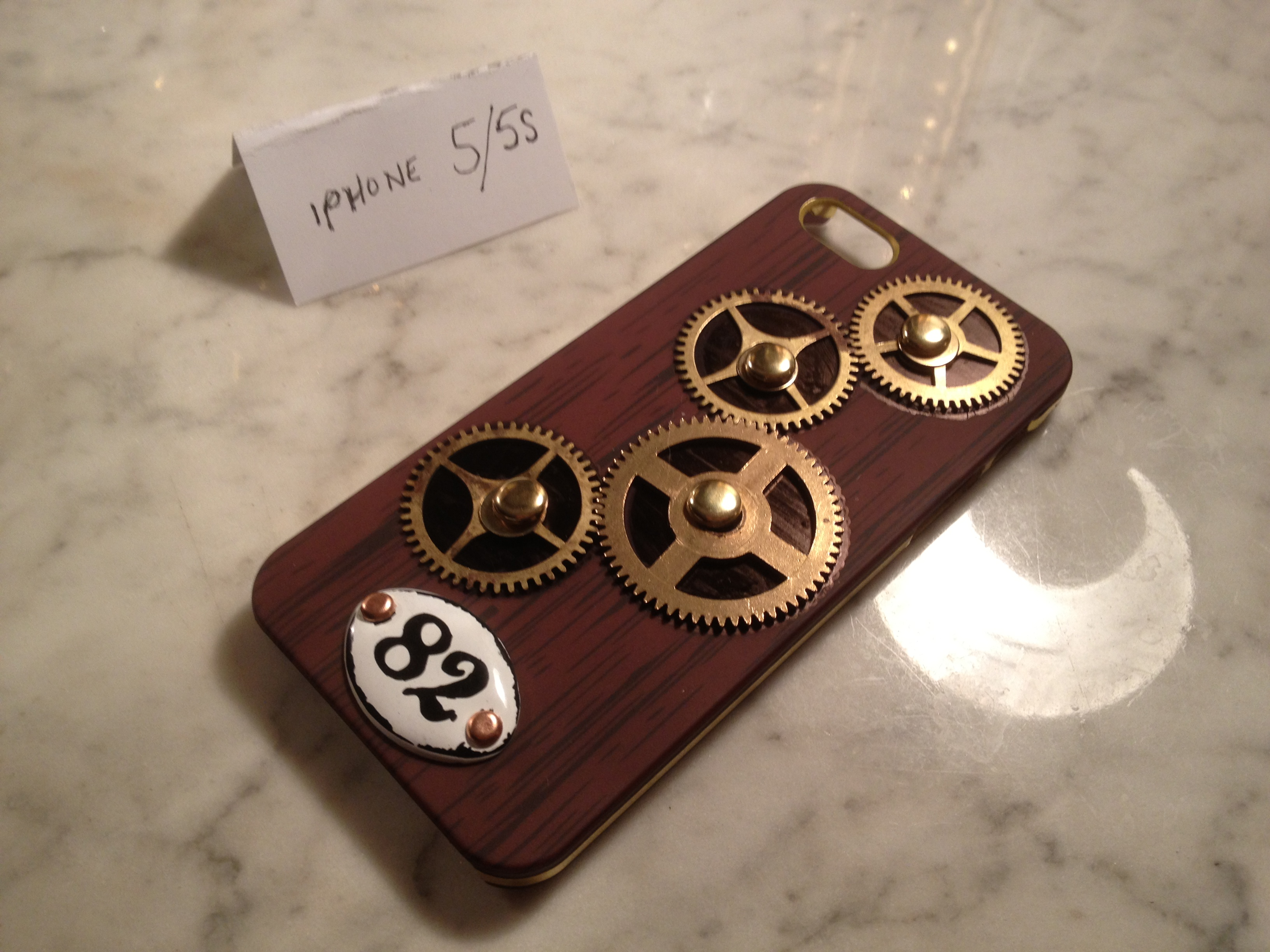 i_gearz_steampunk_case_cover_apple_i_phone_5_s_gears_spin_phone_cases_6.jpg