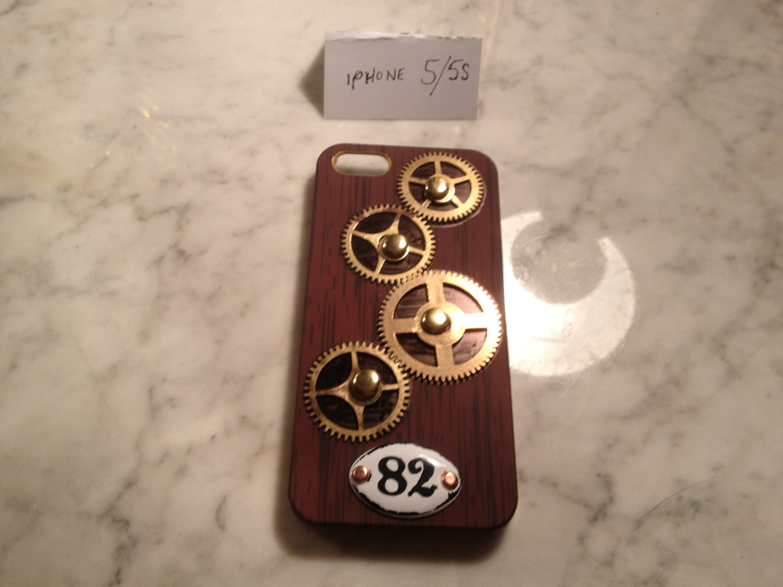 i_gearz_steampunk_case_cover_apple_i_phone_5_s_gears_spin_phone_cases_5.jpg