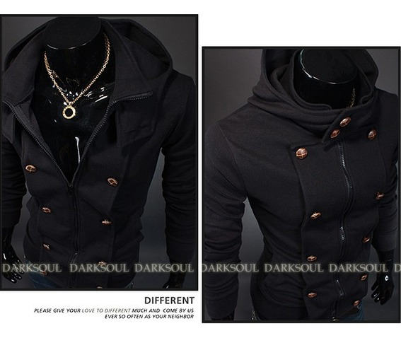 darksoul_men_slim_black_jacket_hood_sweatshirt_mens_hoodies_2.jpg