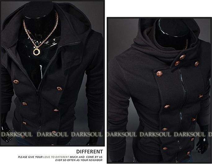 darksoul_men_slim_black_jacket_hood_sweatshirt_mens_hoodies_2.jpg