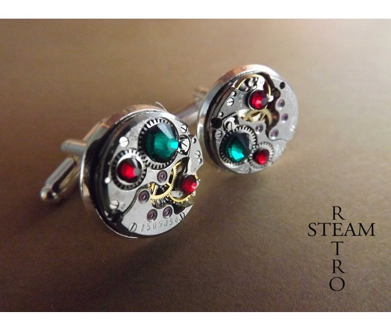 christmas_steampunk_cufflinks_steampunk_jewelry_cufflinks_6.jpg