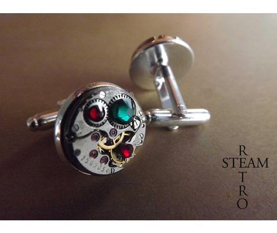 christmas_steampunk_cufflinks_steampunk_jewelry_cufflinks_5.jpg