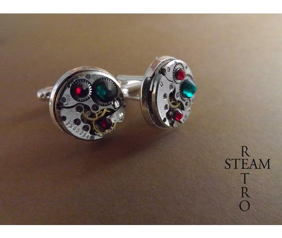 christmas_steampunk_cufflinks_steampunk_jewelry_cufflinks_4.jpg