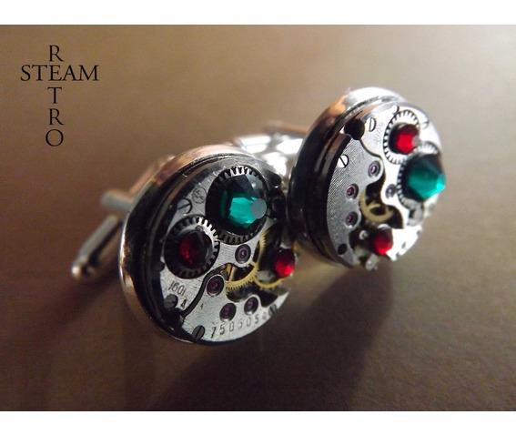christmas_steampunk_cufflinks_steampunk_jewelry_cufflinks_3.jpg