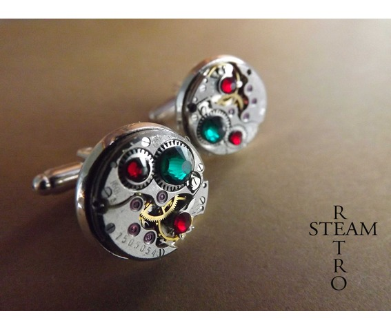 christmas_steampunk_cufflinks_steampunk_jewelry_cufflinks_2.jpg