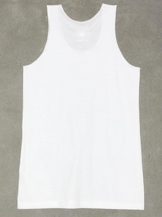 avril_lavigne_white_rock_music_tank_top_shirt_size_s_fashion_tops_2.jpg