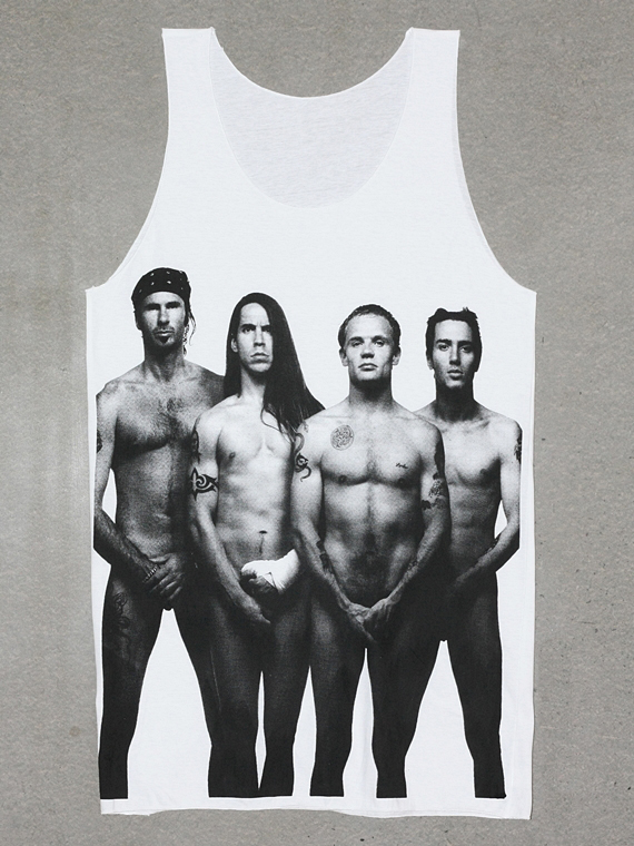 red_hot_chili_peppers_punk_rock_tank_top_t_shirt_size_s_fashion_tops_3.jpg