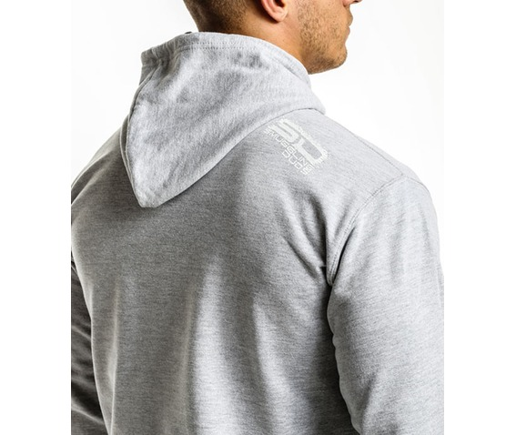 shattered_sd_hoodie_grey_white_logo_hoodies_3.jpg