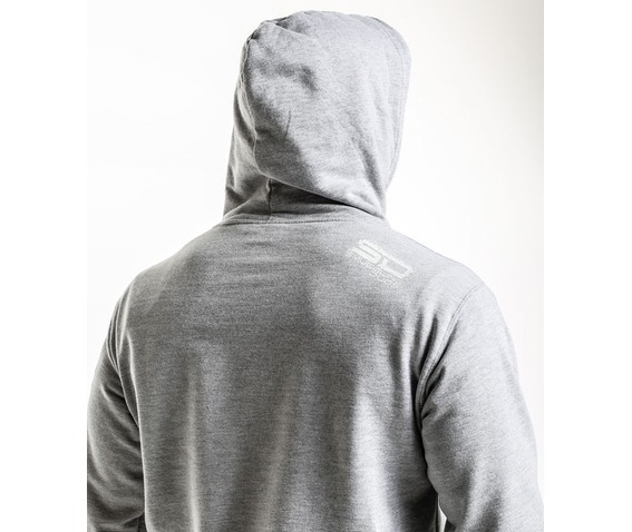 shattered_sd_hoodie_grey_white_logo_hoodies_2.jpg