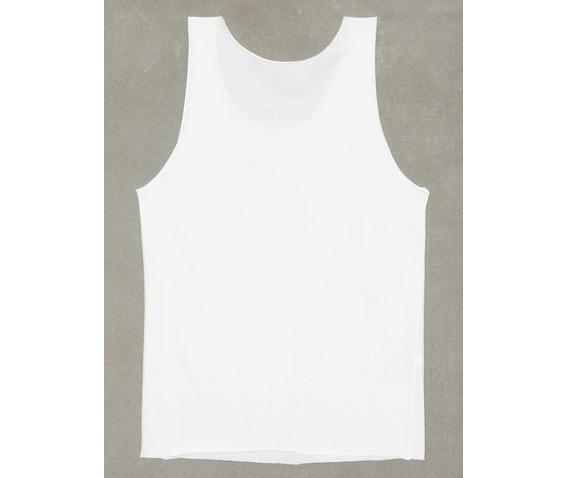 zombie_boy_rick_genest_tank_top_rock_white_shirt_size_s_fashion_tops_3.jpg