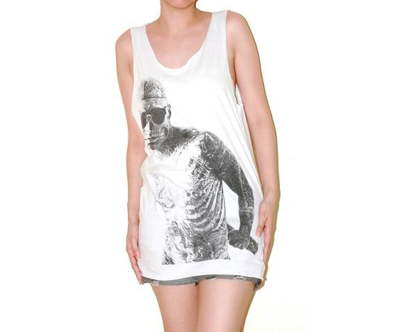 zombie_boy_rick_genest_tank_top_rock_white_shirt_size_s_fashion_tops_2.jpg