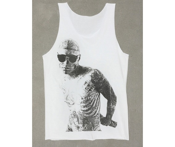 zombie_boy_rick_genest_tank_top_rock_white_shirt_size_s_fashion_tops_2.jpg