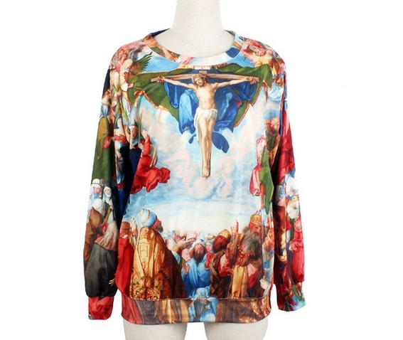 oil_painting_print_fashion_sweater_round_collar_hoodies_4.jpg