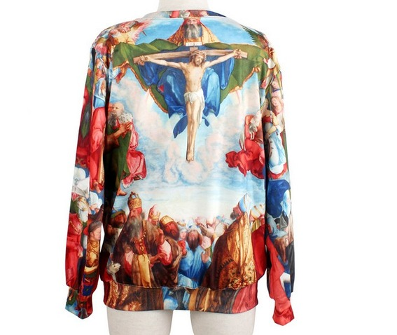 oil_painting_print_fashion_sweater_round_collar_hoodies_3.jpg