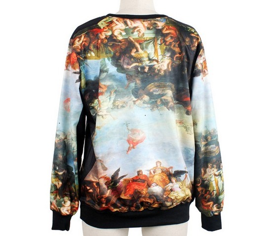 oil_painting_print_fashion_sweater_2013_cardigans_and_sweaters_3.jpg