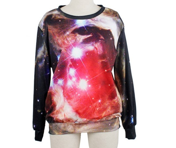 red_galaxy_magic_light_print_fashion_sweater_cardigans_and_sweaters_4.jpg