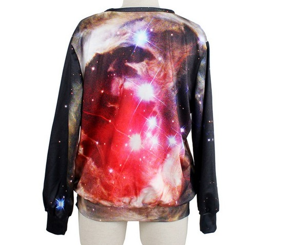 red_galaxy_magic_light_print_fashion_sweater_cardigans_and_sweaters_3.jpg