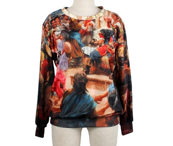 famous_oil_painting_print_fashion_round_collar_sweater_cardigans_and_sweaters_4.jpg