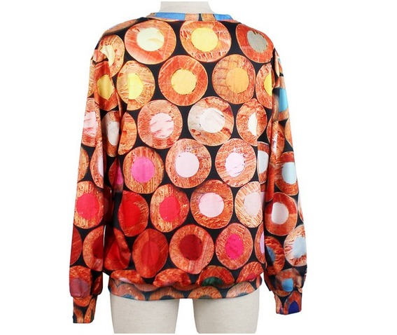colorful_pattern_print_fashion_round_collar_sweater_cardigans_and_sweaters_3.jpg