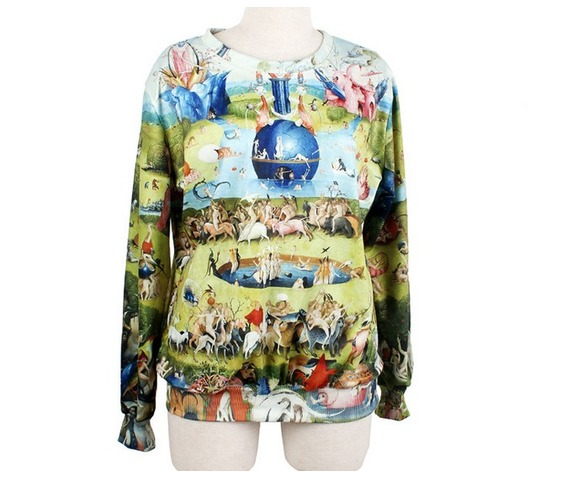 famous_oil_painting_print_fashion_round_collar_sweater_cardigans_and_sweaters_3.jpg