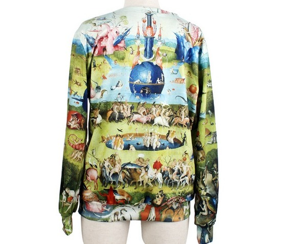 famous_oil_painting_print_fashion_round_collar_sweater_cardigans_and_sweaters_2.jpg