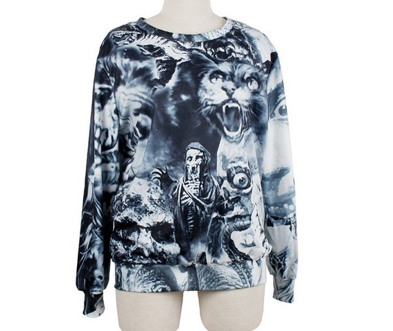 punk_style_skull_print_fashion_round_collar_sweater_cardigans_and_sweaters_4.jpg