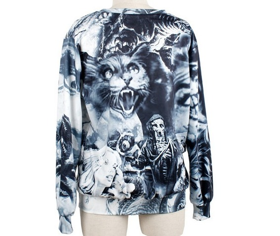 punk_style_skull_print_fashion_round_collar_sweater_cardigans_and_sweaters_3.jpg
