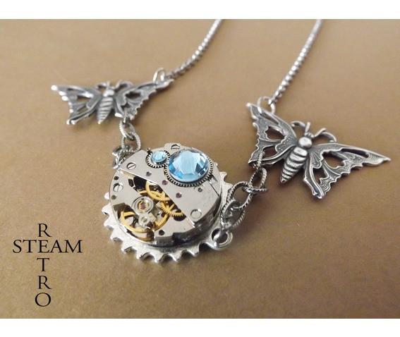 clockwork_butterfly_steampunk_necklace_steamretro_necklaces_6.jpg