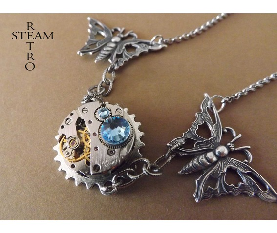 clockwork_butterfly_steampunk_necklace_steamretro_necklaces_5.jpg