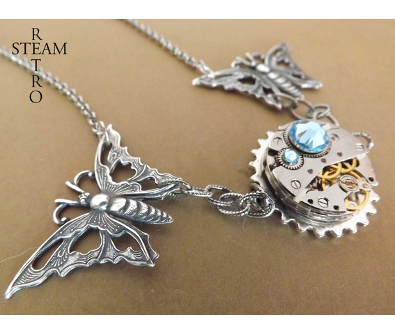 clockwork_butterfly_steampunk_necklace_steamretro_necklaces_4.jpg