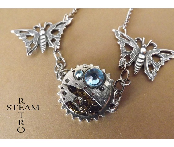 clockwork_butterfly_steampunk_necklace_steamretro_necklaces_3.jpg