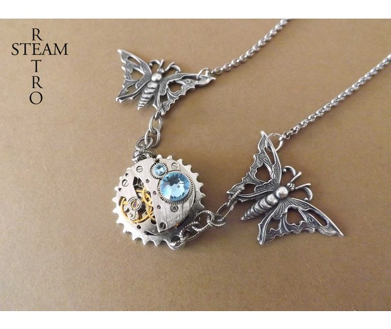 clockwork_butterfly_steampunk_necklace_steamretro_necklaces_2.jpg
