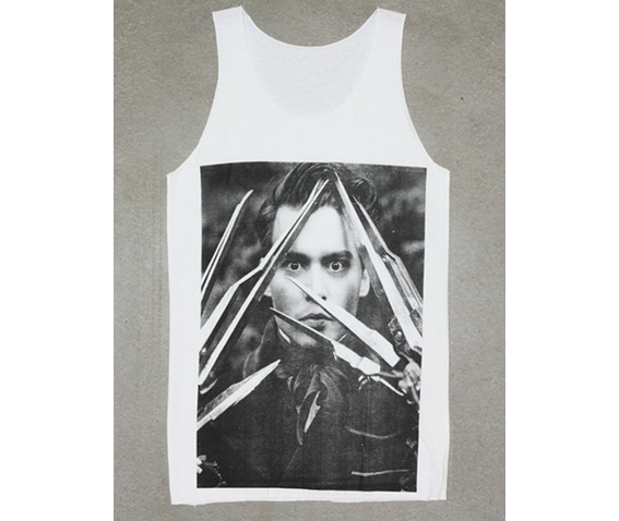 johnny_depp_edward_scissorhands_white_tank_top_size_s_fashion_tops_3.jpg