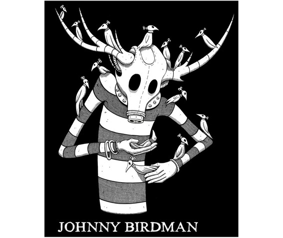 crooked_head_johnny_birdman_tee_tees_5.jpg