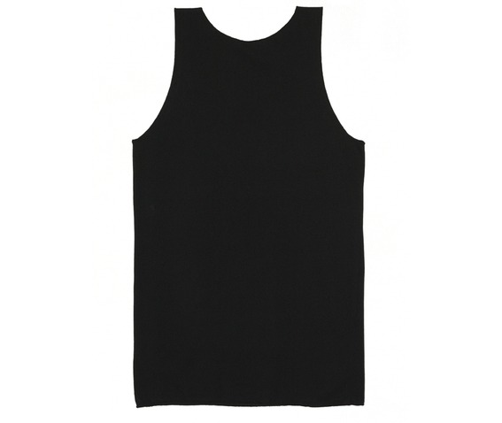 lil_wayne_tank_top_rapper_music_black_tee_rock_size_s_fashion_tops_2.jpg