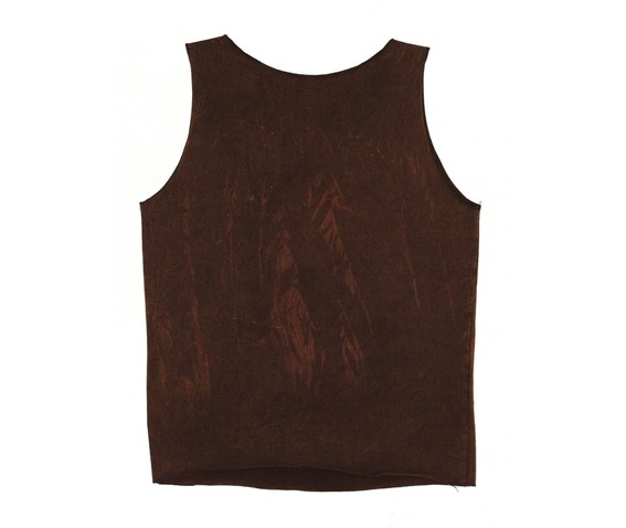 kate_moss_nude_bleached_brown_tank_top_shirt_size_m_fashion_tops_2.jpg