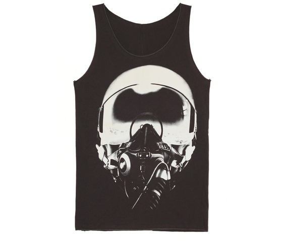 helmet_pilot_charcoal_black_punk_rock_tank_top_size_s_fashion_tops_3.jpg