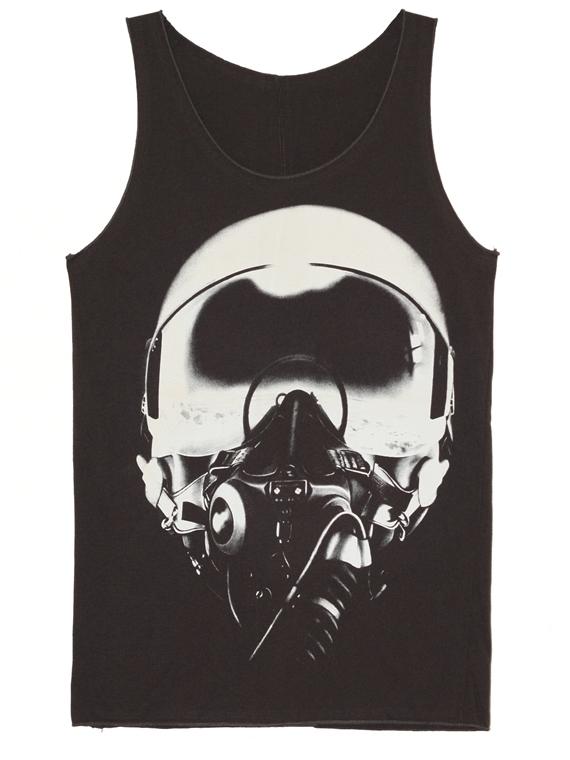 helmet_pilot_charcoal_black_punk_rock_tank_top_size_s_fashion_tops_3.jpg