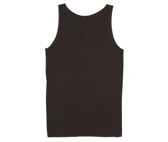 helmet_pilot_charcoal_black_punk_rock_tank_top_size_s_fashion_tops_2.jpg
