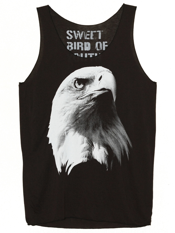 eagle_sheer_fabric_black_indie_shirt_tank_top_size_l_fashion_tops_3.jpg