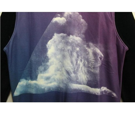 cloud_lion_print_fashion_round_collar_sweater_cardigans_and_sweaters_3.jpg