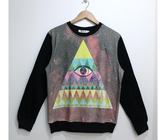 galaxy_triangle_eye_print_fashion_round_collar_sweater_cardigans_and_sweaters_5.jpg