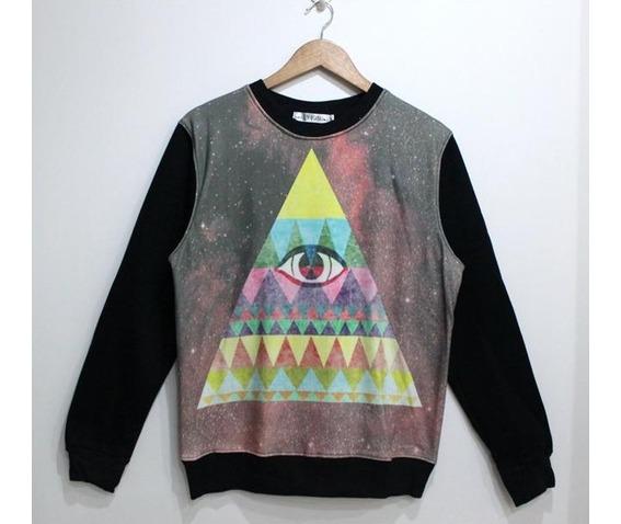 galaxy_triangle_eye_print_fashion_round_collar_sweater_cardigans_and_sweaters_5.jpg