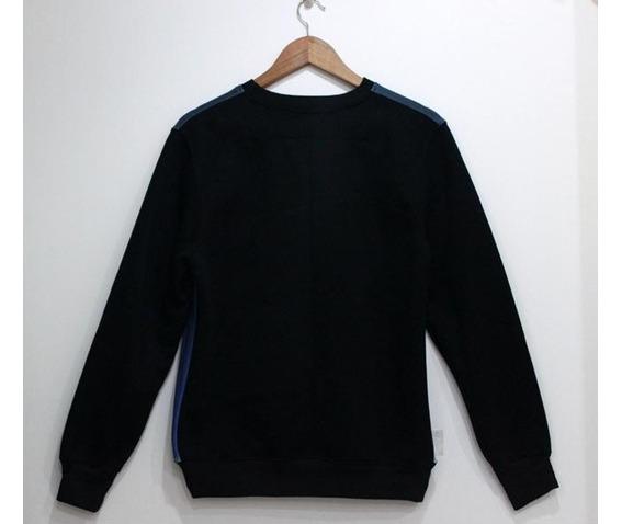 galaxy_triangle_eye_print_fashion_round_collar_sweater_cardigans_and_sweaters_4.jpg
