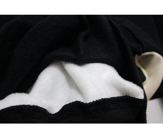 galaxy_triangle_eye_print_fashion_round_collar_sweater_cardigans_and_sweaters_2.jpg