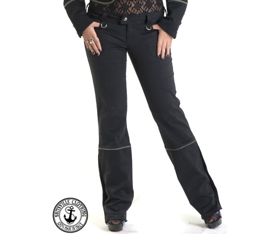 shitsville_clothing_black_pants_military_made_in_italy_pants_and_jeans_4.jpg