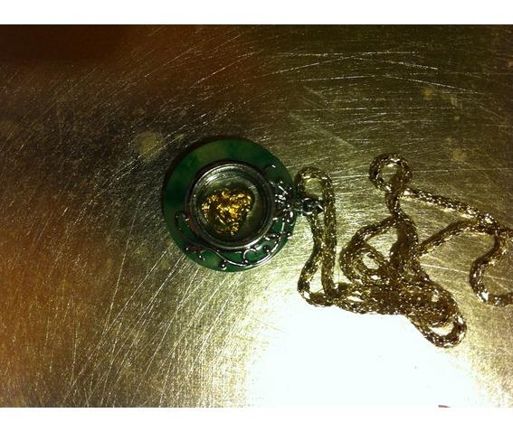 buddha_necklace_necklaces_2.JPG