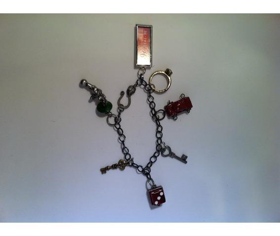 found_objects_charm_bracelet_bracelets_and_wristbands_2.JPG